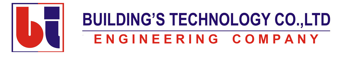 Building's Technology LLC